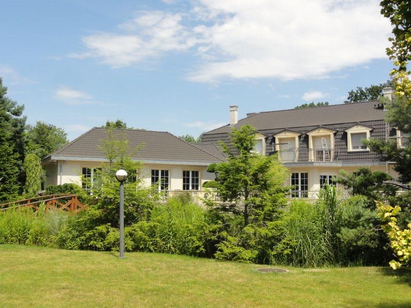 Dom na sprzedaż Długołęka  700m2 Foto 7