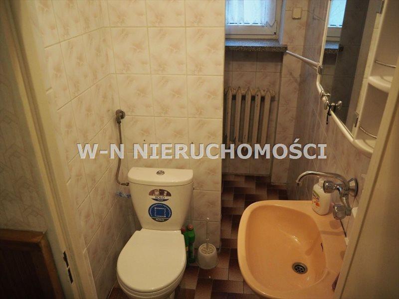Dom na wynajem Głogów, Złota Podkowa  120m2 Foto 11