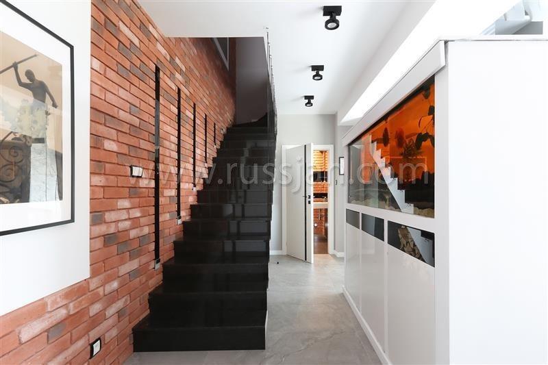 Dom na sprzedaż Kleszczewko, Kalinowa  120m2 Foto 7