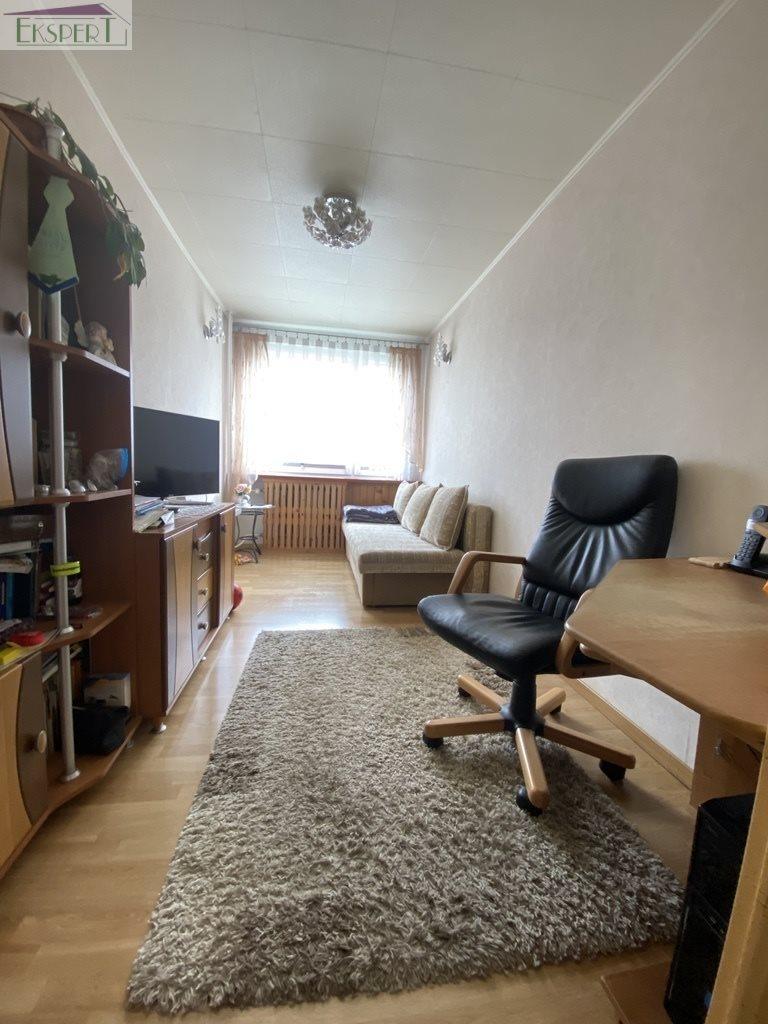 Mieszkanie trzypokojowe na sprzedaż Sosnowiec, Zagórze, EKSPERT 695-960-915  63m2 Foto 5