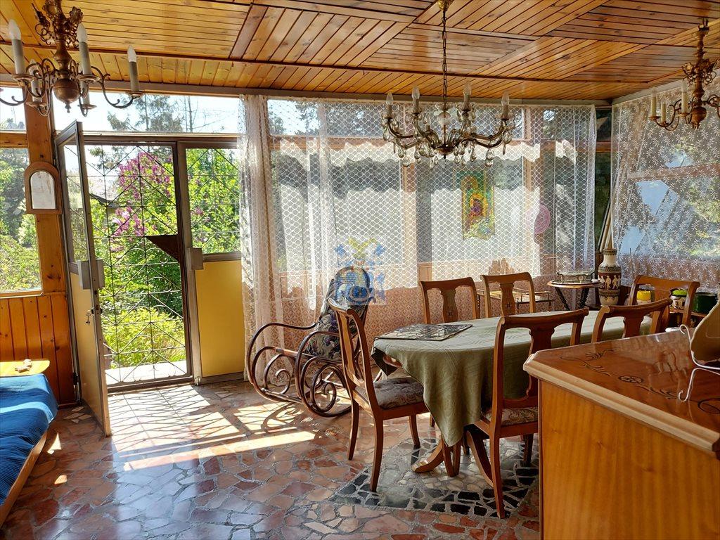 Dom na sprzedaż Kraków, Kraków-Podgórze, Kliny, Narvik  250m2 Foto 3