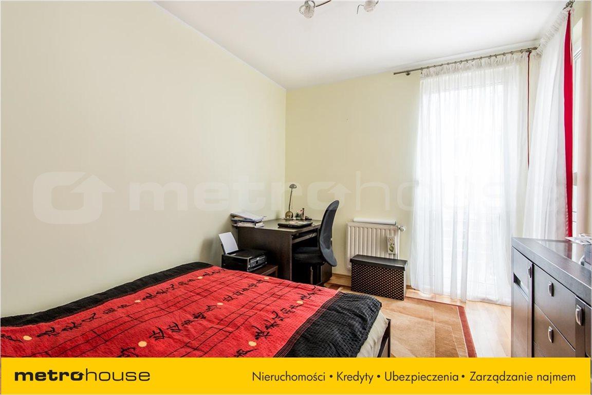 Mieszkanie dwupokojowe na sprzedaż Poznań, Rataje  56m2 Foto 5