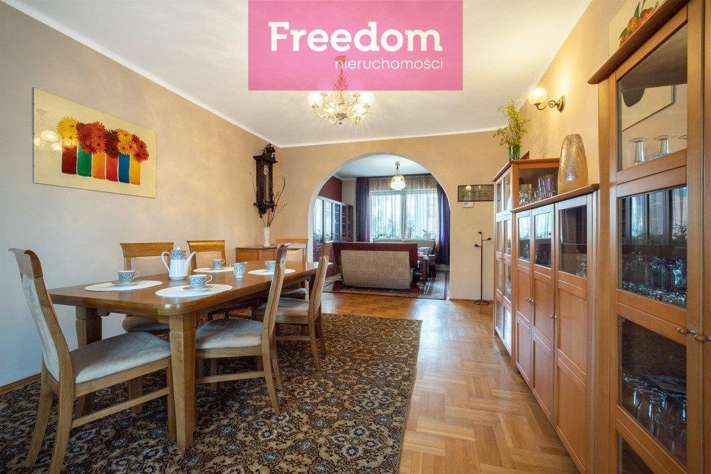 Dom na sprzedaż Łódź, Przewodnia  169m2 Foto 4