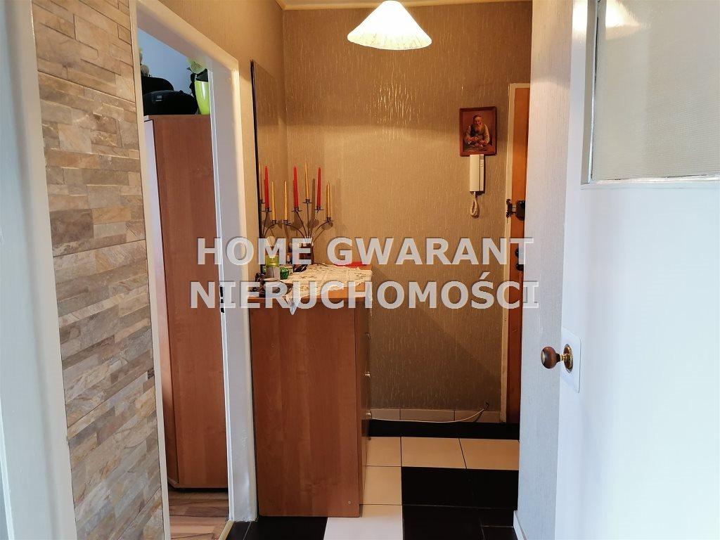 Mieszkanie dwupokojowe na sprzedaż Mińsk Mazowiecki  37m2 Foto 7