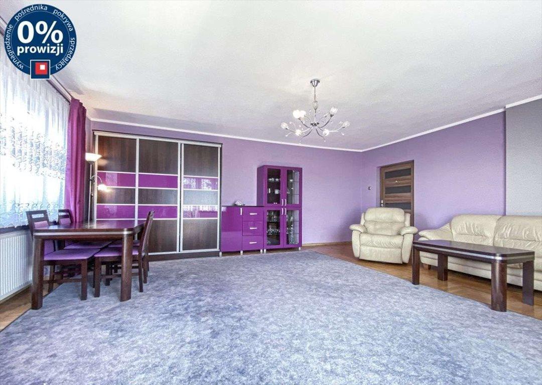 Dom na sprzedaż Sosnowiec, Dębowa Góra, sosnowiec  254m2 Foto 10