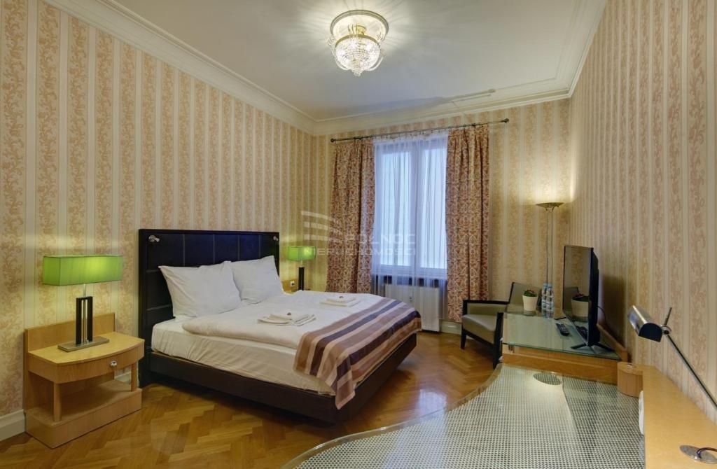 Mieszkanie na sprzedaż Katowice, Tadeusza Kościuszki  200m2 Foto 11