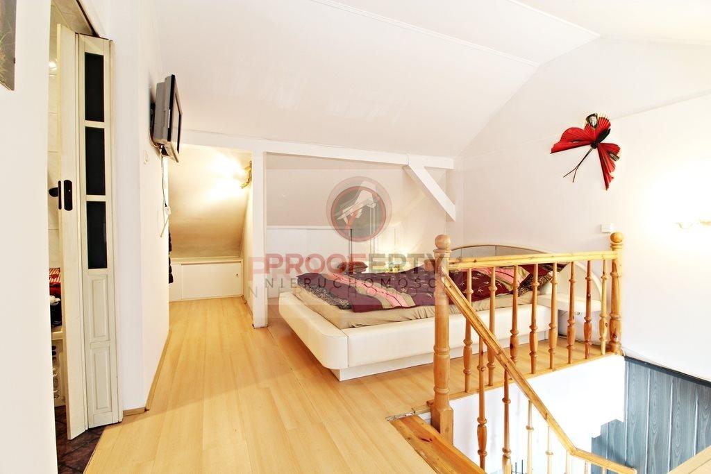 Mieszkanie trzypokojowe na sprzedaż Gdańsk, Jasień, Rycerza Blizbora  72m2 Foto 11