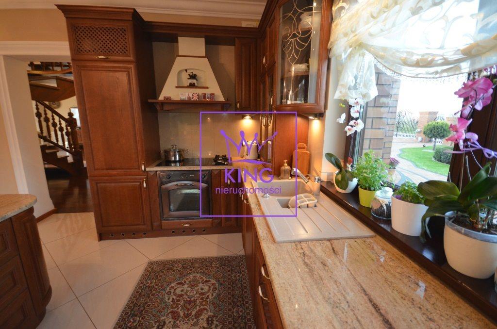 Dom na sprzedaż Mierzyn  420m2 Foto 8