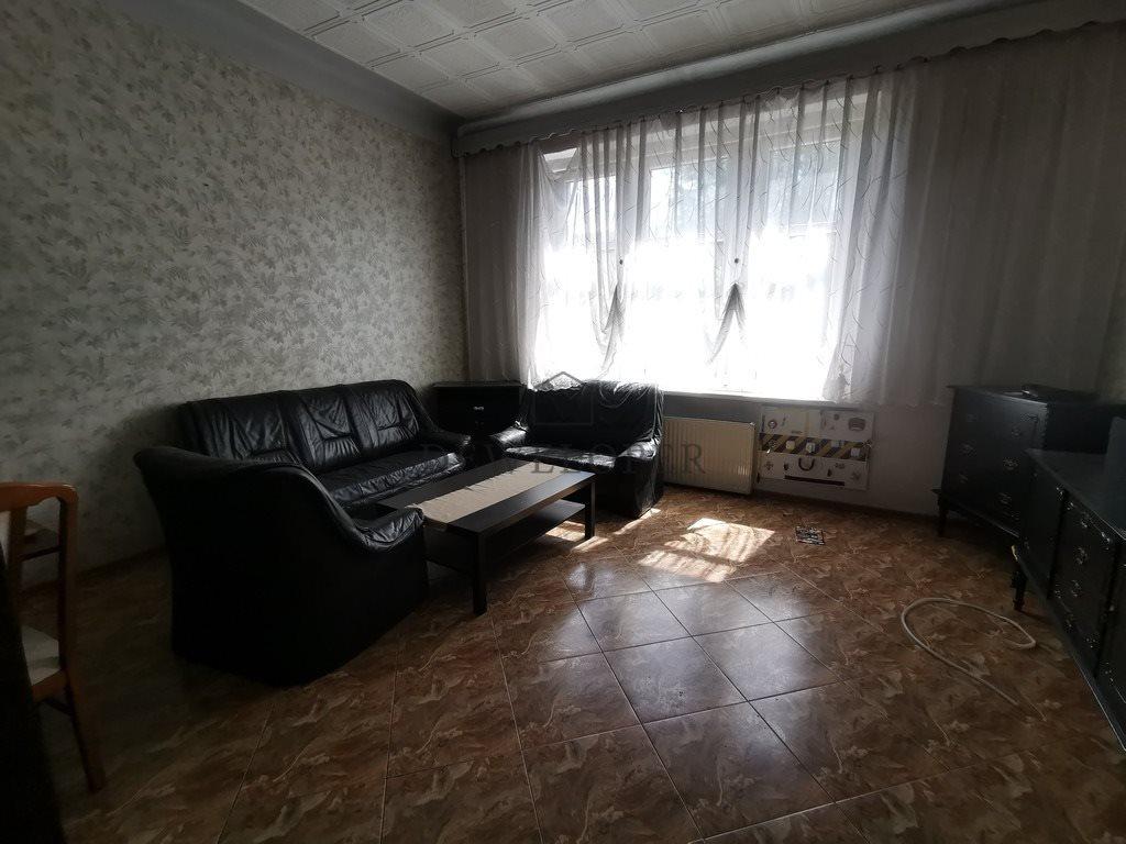 Mieszkanie czteropokojowe  na sprzedaż Siemianowice Śląskie, Centrum, Jedności  155m2 Foto 2