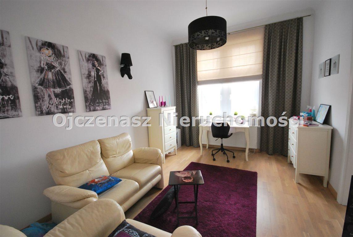 Dom na wynajem Bydgoszcz, Skrzetusko  360m2 Foto 7