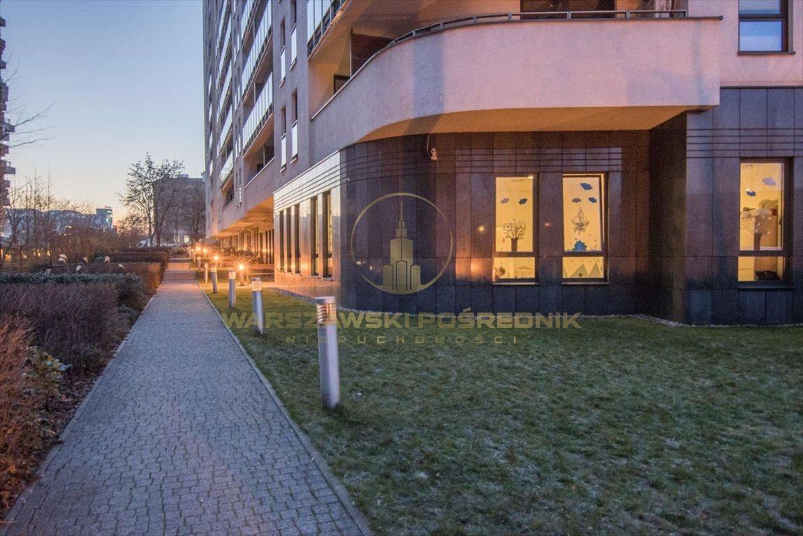 Mieszkanie czteropokojowe  na sprzedaż Warszawa, Ochota Szczęśliwice, Bitwy Warszawskiej 1920 r.  100m2 Foto 7
