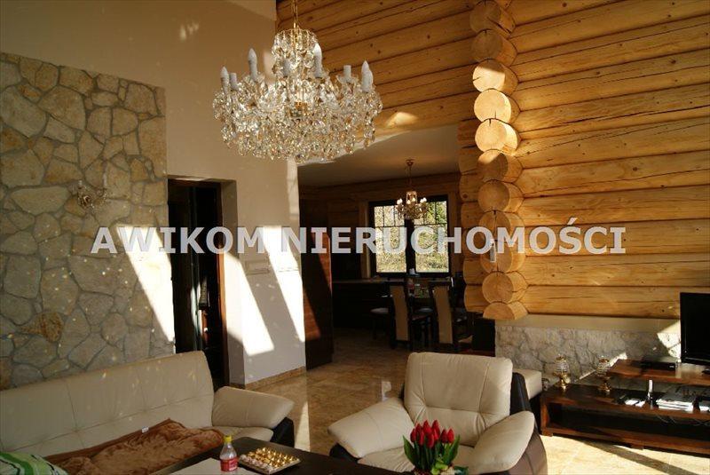 Dom na sprzedaż Żyrardów, Mszczonów  125m2 Foto 6
