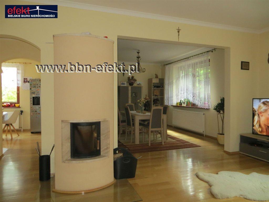 Dom na sprzedaż Jaworze  300m2 Foto 3