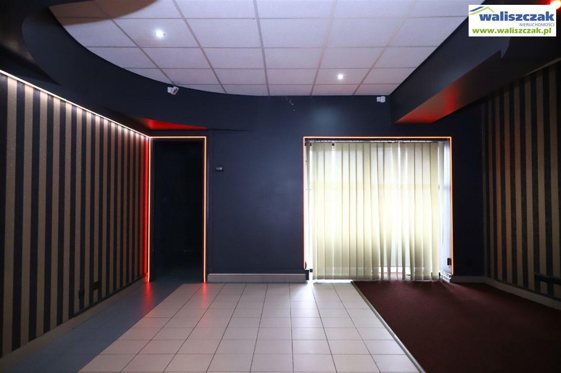 Lokal użytkowy na wynajem Piotrków Trybunalski  75m2 Foto 3