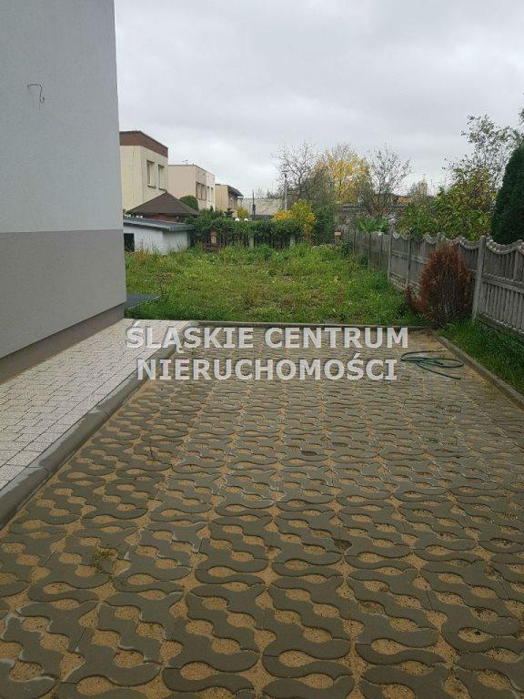 Dom na wynajem Dąbrowa Górnicza, Centrum, Cupiała  194m2 Foto 6