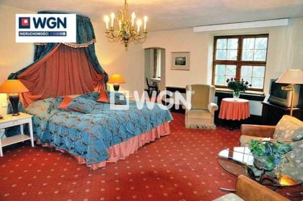 Dom na sprzedaż Koszalin, Polanów, Koszalin  2880m2 Foto 1