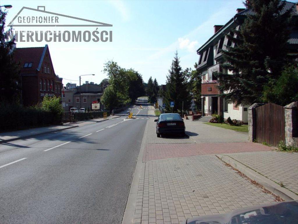 Działka budowlana na sprzedaż Ostróda, Kajkowo ul. Polna  1270m2 Foto 2