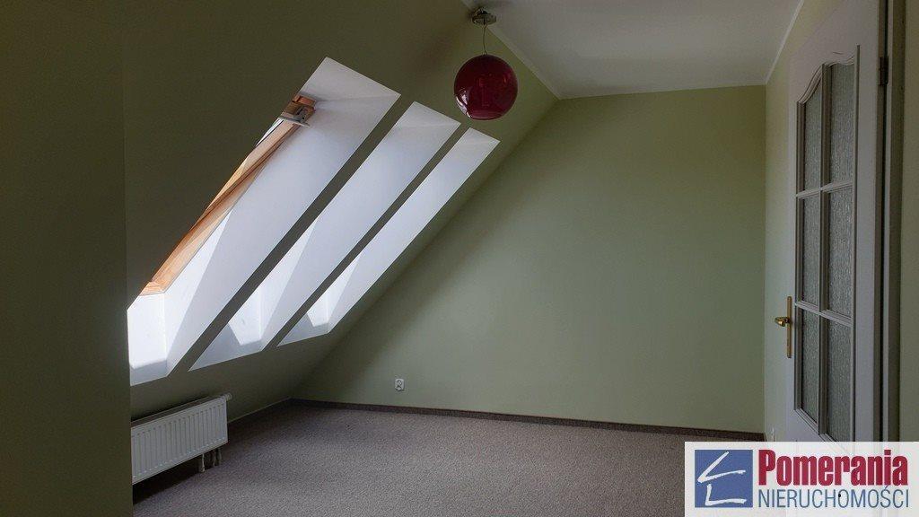 Mieszkanie trzypokojowe na sprzedaż Szczecin, Pogodno, Somosierry  54m2 Foto 7