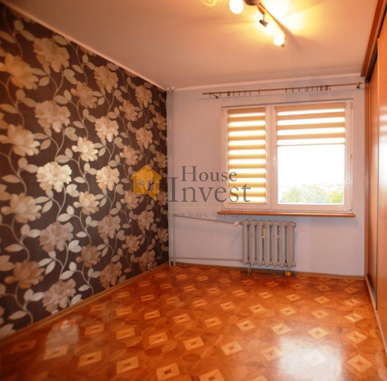 Mieszkanie trzypokojowe na sprzedaż Legnica, Cichociemnych  56m2 Foto 5