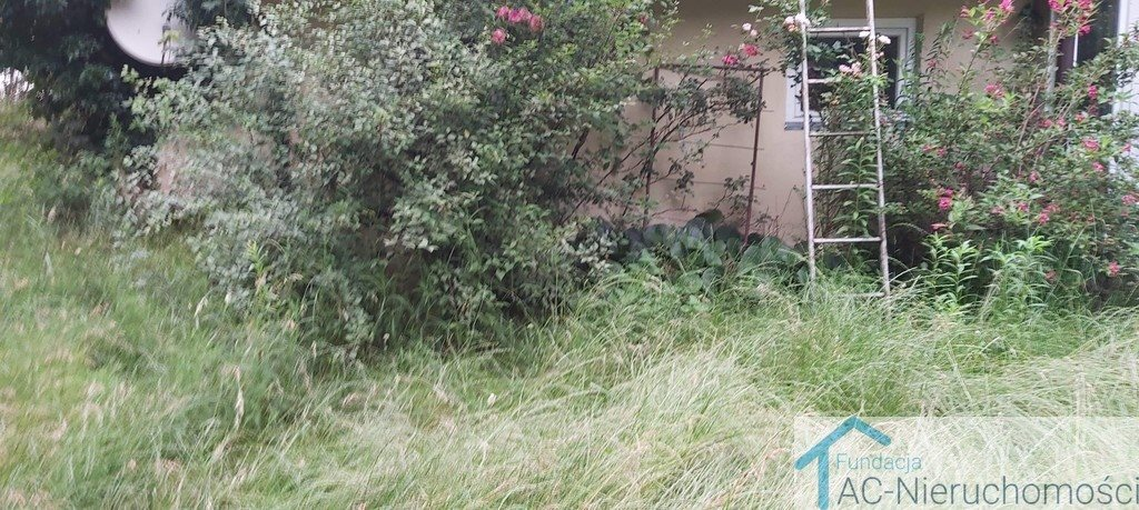 Dom na sprzedaż Sierżnia  100m2 Foto 3