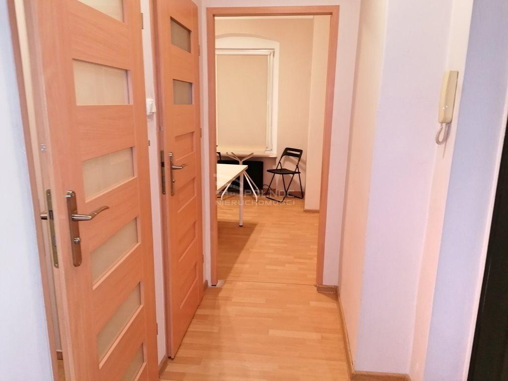 Lokal użytkowy na wynajem Bolesławiec, Gdańska  33m2 Foto 4
