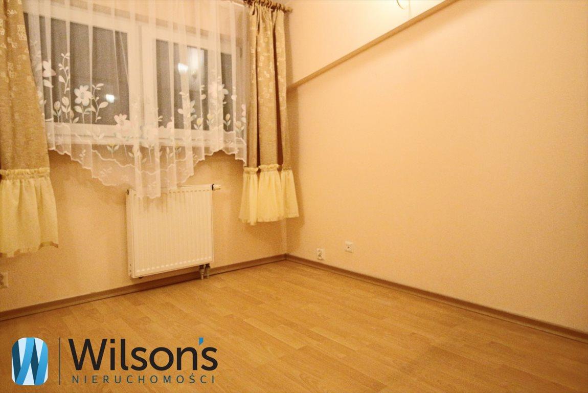 Mieszkanie trzypokojowe na sprzedaż Warszawa, Białołęka, Strumykowa  73m2 Foto 4