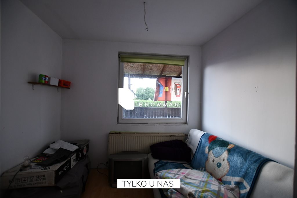 Dom na sprzedaż Poznań  51m2 Foto 6