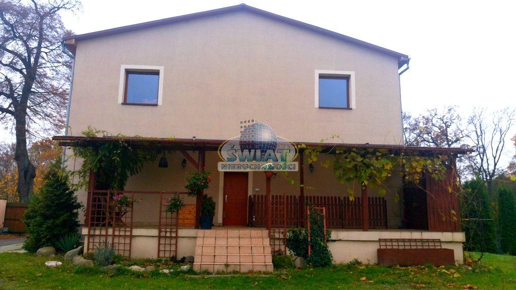 Dom na sprzedaż Sułkowo  198m2 Foto 2