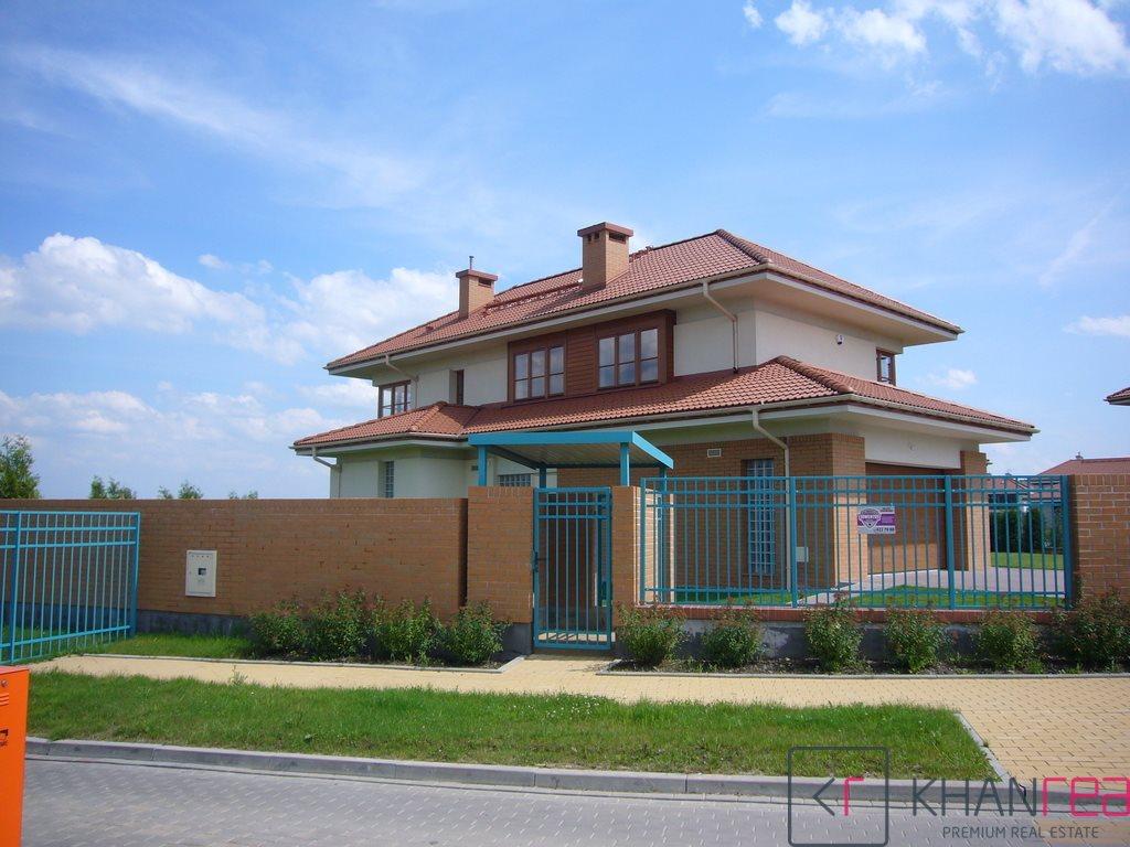 Dom na sprzedaż Bielawa  400m2 Foto 1