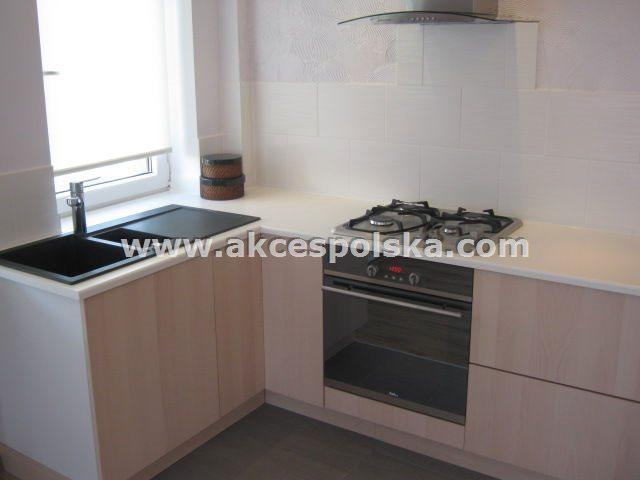 Mieszkanie trzypokojowe na sprzedaż Brwinów, Sochaczewska  53m2 Foto 3