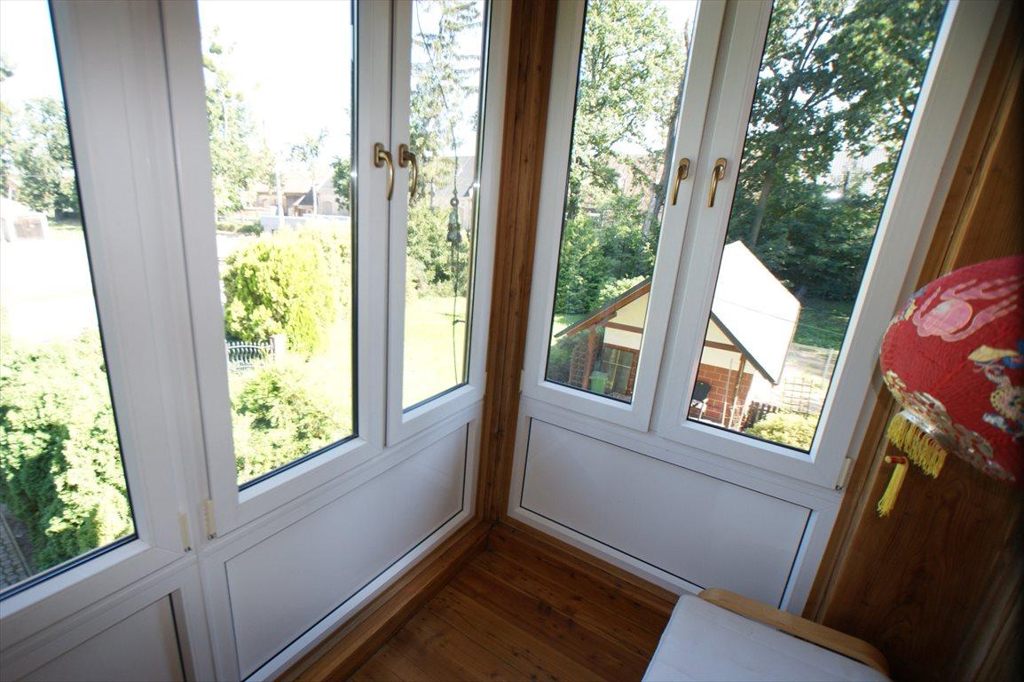 Dom na sprzedaż Kopice  350m2 Foto 6