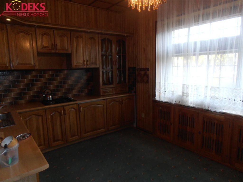 Dom na sprzedaż Legionowo  300m2 Foto 6
