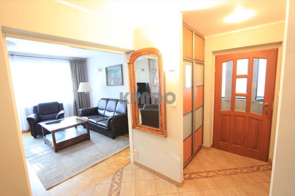 Dom na sprzedaż Wrocław, Fabryczna, Oporów  180m2 Foto 4