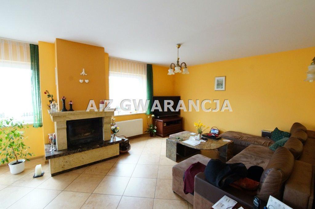 Dom na sprzedaż Opole  280m2 Foto 3