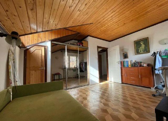 Dom na sprzedaż Józefów, Piotra Skargi  206m2 Foto 1