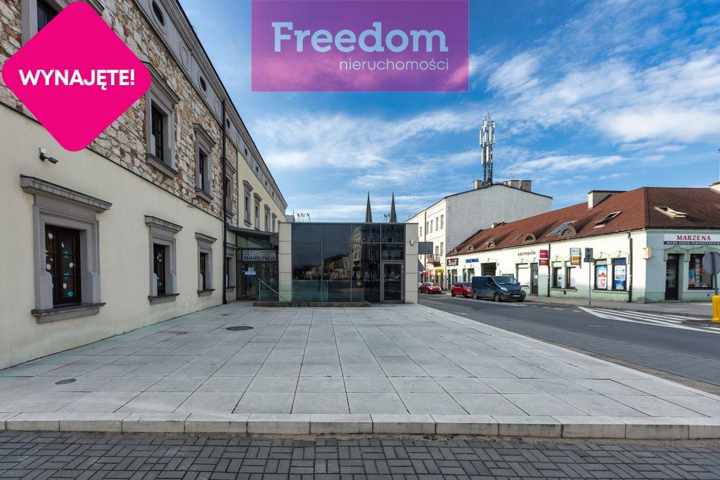 Magazyn na wynajem Częstochowa, Krakowska  130m2 Foto 10