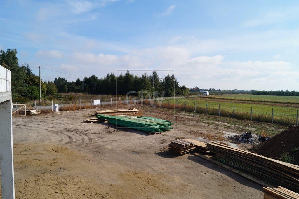 Działka rolna na sprzedaż Kobylin  3200m2 Foto 7