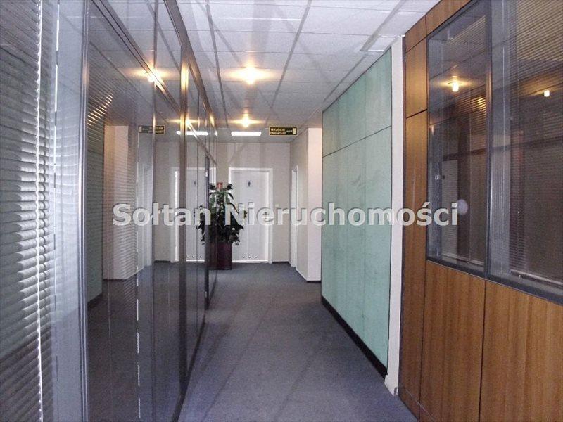 Lokal użytkowy na sprzedaż Warszawa, Wola, Za Żelazną Bramą  700m2 Foto 6
