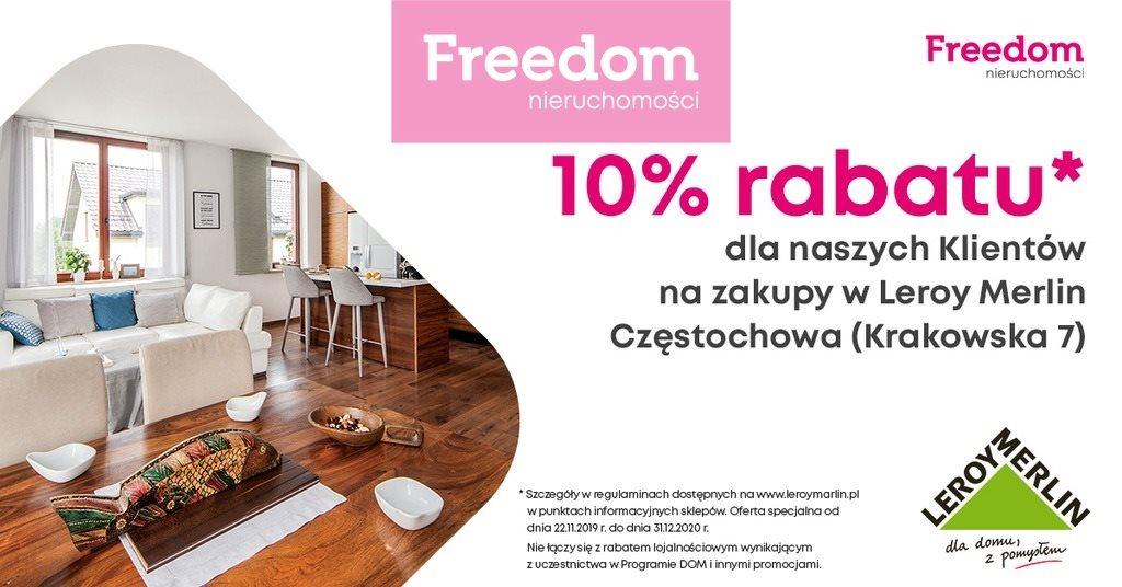 Działka budowlana na sprzedaż Kłobukowice  1050m2 Foto 4