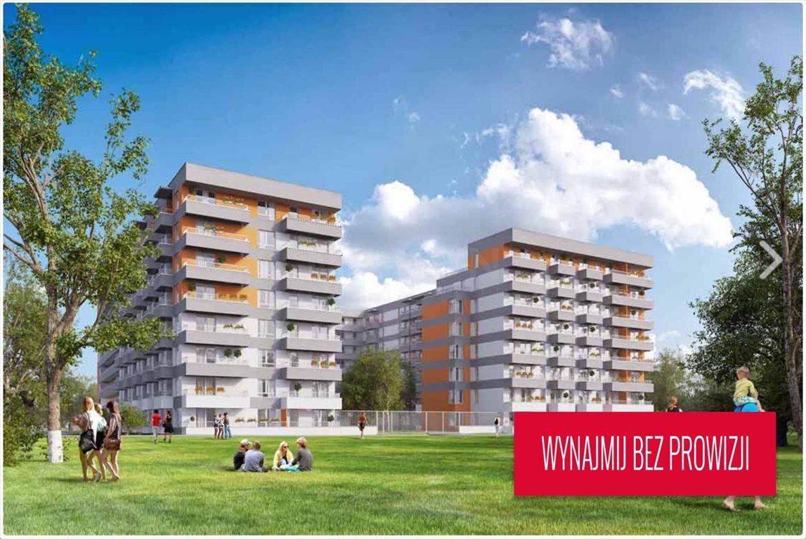 Lokal użytkowy na wynajem Warszawa, Mokotów, ul. Cybernetyki  71m2 Foto 2
