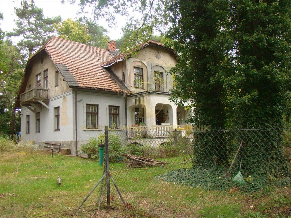 Dom na sprzedaż Komorów  466m2 Foto 8