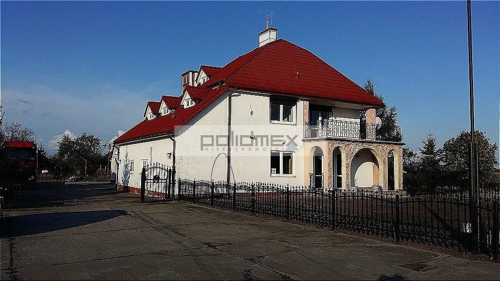 Dom na wynajem Szymanowice  324m2 Foto 2