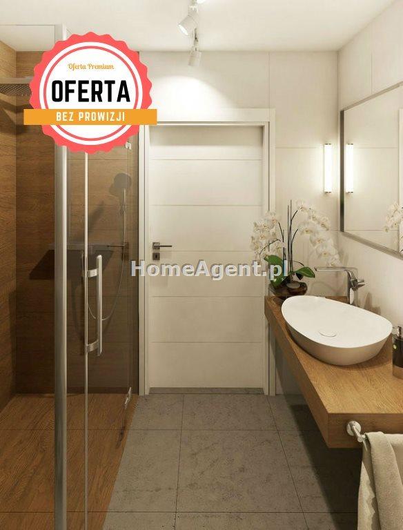 Mieszkanie czteropokojowe  na sprzedaż Katowice, Podlesie, Słonecznikowa  100m2 Foto 9