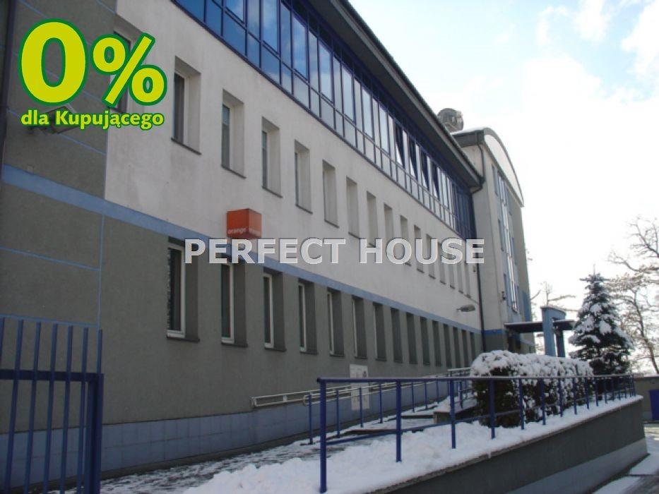 Lokal użytkowy na sprzedaż Nowy Sącz, Centrum, Jagiellońska  2060m2 Foto 1