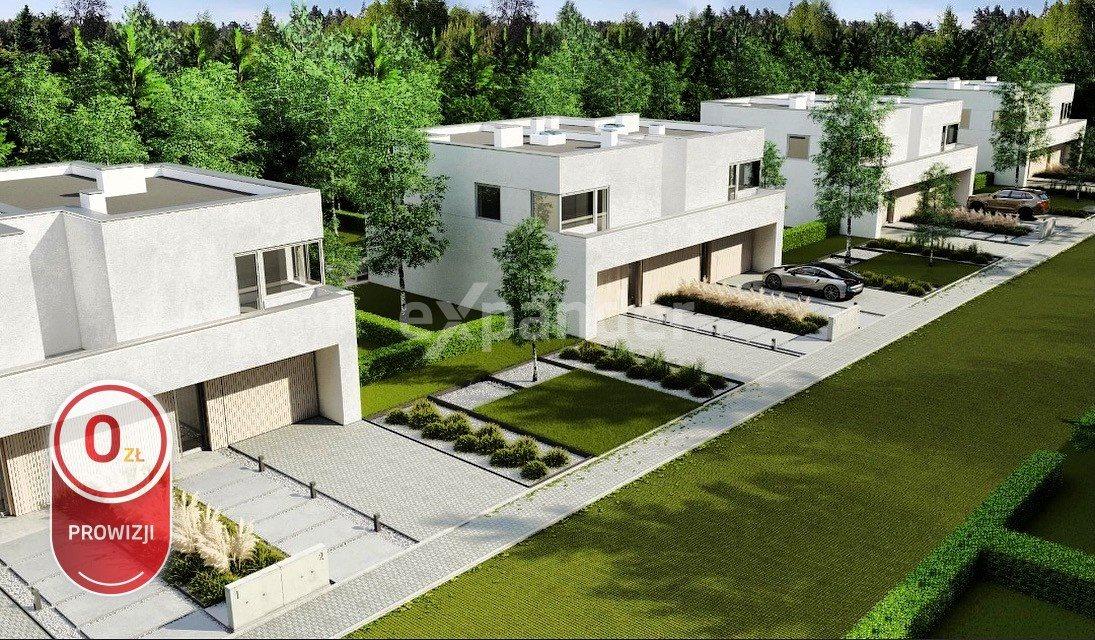 Dom na sprzedaż Poznań, Nowe Miasto, Przytulna  135m2 Foto 2