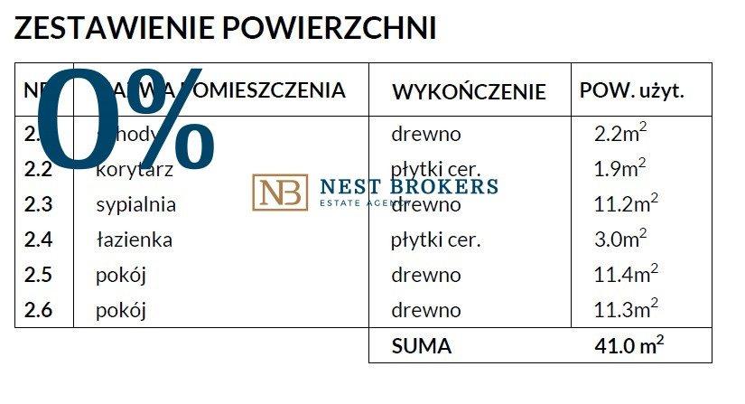 Dom na sprzedaż Wieliczka  86m2 Foto 7