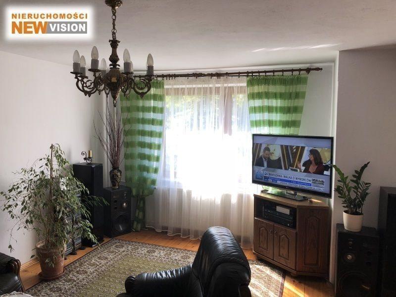 Dom na sprzedaż Tumlin-Wykień, Tumlin  160m2 Foto 12