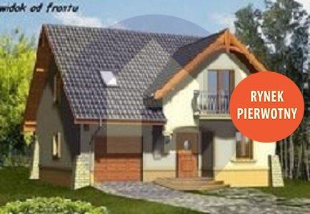Dom na sprzedaż Pszenno  120m2 Foto 4