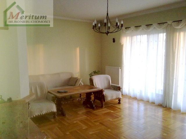 Dom na sprzedaż Nowy Sącz  320m2 Foto 3