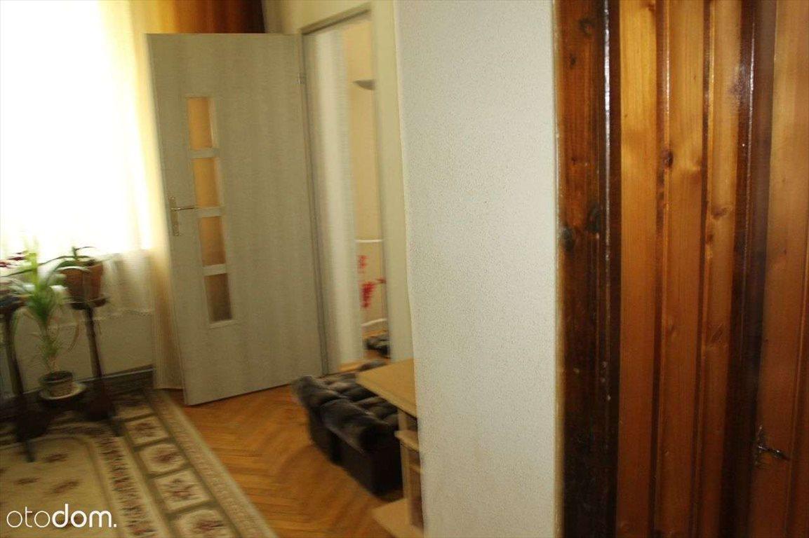 Mieszkanie trzypokojowe na sprzedaż Gałków Duży  50m2 Foto 11